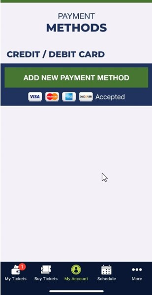 Select_Payment